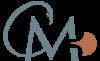logo-cigale-des-mers-header
